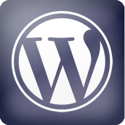 WordPress 3.8 Preview